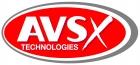 www.avsx.com